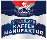 Schweizer Kaffee Manufaktur