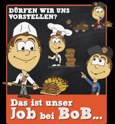 bob-vorstellung