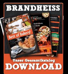 katalog-download