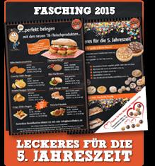 bob-fasching2015-big
